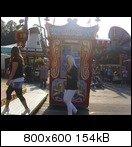 awww.abload.de_thumb_dsci0275x67o.jpg