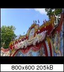 awww.abload.de_thumb_dsci0276c6u7.jpg