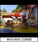 awww.abload.de_thumb_dsci0277a53k.jpg