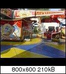 awww.abload.de_thumb_dsci0278b6uu.jpg