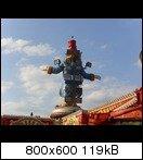 awww.abload.de_thumb_dsci0280o6j9.jpg