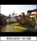 awww.abload.de_thumb_dsci0285r5xk.jpg