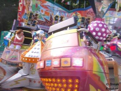 ai29.tinypic.com_730zzs.jpg