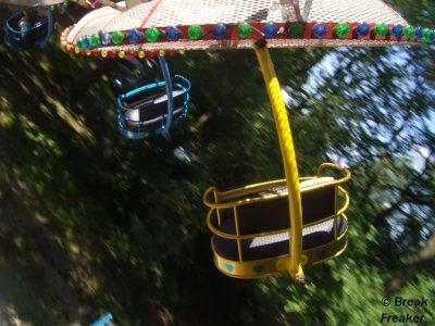 ai29.tinypic.com_1zek5s.jpg
