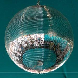 ai471.photobucket.com_albums_rr76_wesleyspies2009_duren2010_DSC_0062.jpg