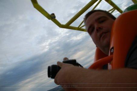 ai471.photobucket.com_albums_rr76_wesleyspies2009_duren2010_DSC_0166.jpg