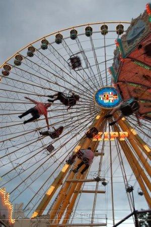 ai471.photobucket.com_albums_rr76_wesleyspies2009_duren2010_DSC_0278.jpg