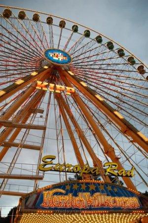 ai471.photobucket.com_albums_rr76_wesleyspies2009_duren2010_DSC_0288.jpg