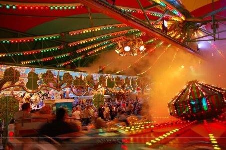 ai471.photobucket.com_albums_rr76_wesleyspies2009_duren2010_DSC_0321.jpg