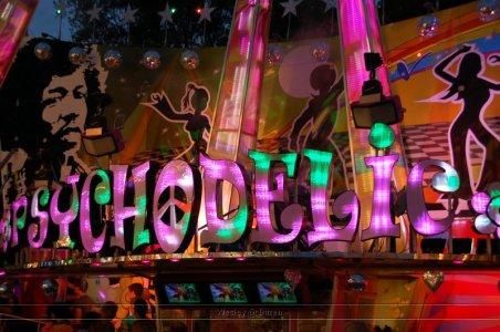 ai471.photobucket.com_albums_rr76_wesleyspies2009_duren2010_DSC_0348.jpg