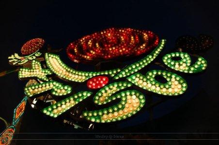 ai471.photobucket.com_albums_rr76_wesleyspies2009_duren2010_DSC_0355.jpg