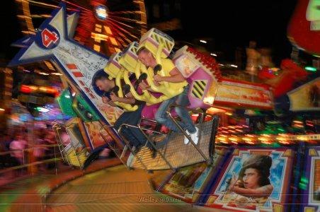 ai471.photobucket.com_albums_rr76_wesleyspies2009_duren2010_DSC_0389.jpg