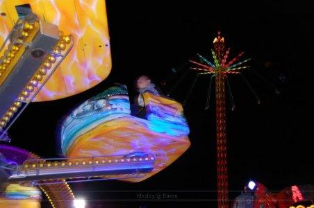ai471.photobucket.com_albums_rr76_wesleyspies2009_duren2010_DSC_0411.jpg