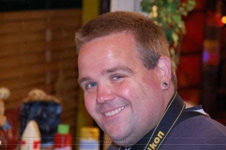 ai471.photobucket.com_albums_rr76_wesleyspies2009_duren2010_DSC_0414.jpg