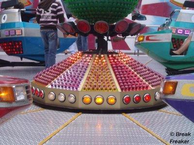 ai38.tinypic.com_bf411j.jpg