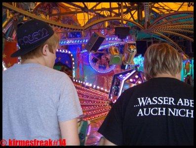 awww.repage7.de_memberdata_spielzeit_wend1CIMG0035.JPG
