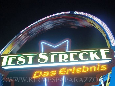ai639.photobucket.com_albums_uu117_Sashbonn_Daniel_Aachen_20Sommerbend_ab78.jpg
