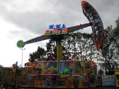 ai661.photobucket.com_albums_uu337_Dominik451981_2010_IMG_0674.jpg