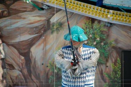 ai699.photobucket.com_albums_vv360_oktober_fest_2009_dag1_20deel_201_60.jpg