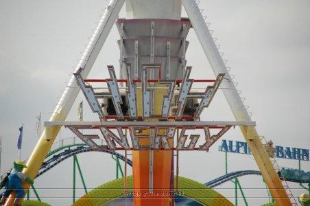 ai699.photobucket.com_albums_vv360_oktober_fest_2009_dag1_20deel_201_62.jpg