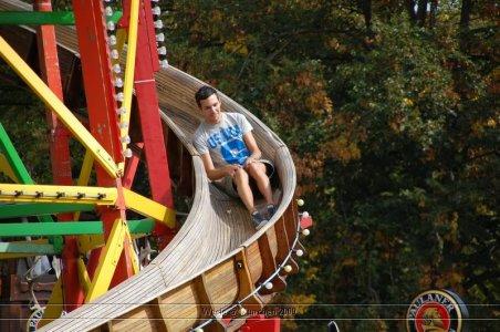 ai699.photobucket.com_albums_vv360_oktober_fest_2009_dag1_20deel_201_68.jpg