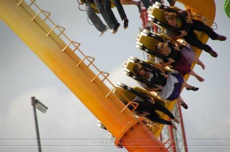ai699.photobucket.com_albums_vv360_oktober_fest_2009_dag1_20deel_201_82.jpg