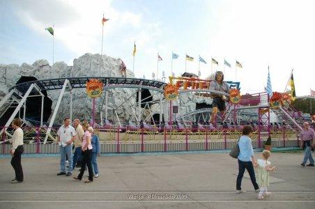 ai699.photobucket.com_albums_vv360_oktober_fest_2009_dag1_20deel_201_85.jpg
