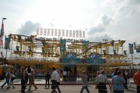 ai699.photobucket.com_albums_vv360_oktober_fest_2009_dag1_20deel_201_92.jpg