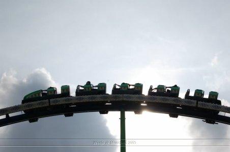 ai699.photobucket.com_albums_vv360_oktober_fest_2009_dag1_20deel_201_102.jpg