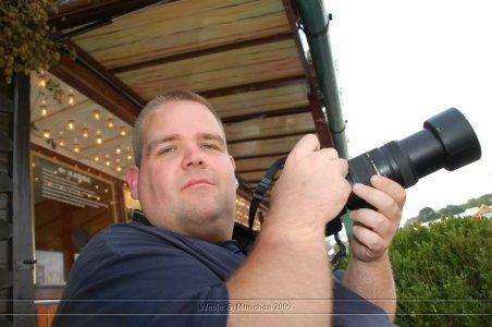 ai699.photobucket.com_albums_vv360_oktober_fest_2009_dag1_20deel_201_104.jpg