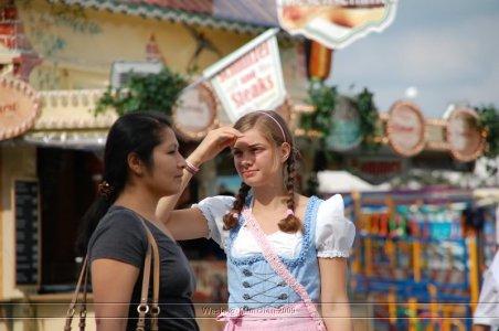 ai699.photobucket.com_albums_vv360_oktober_fest_2009_dag1_20deel_201_107.jpg