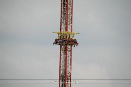ai699.photobucket.com_albums_vv360_oktober_fest_2009_dag1_20deel_201_123.jpg