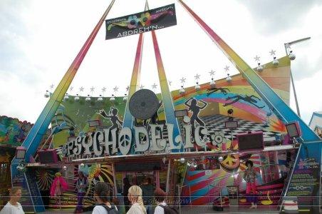 ai699.photobucket.com_albums_vv360_oktober_fest_2009_dag1_20deel_201_126.jpg