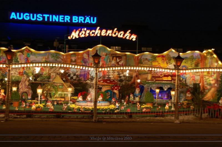 ai699.photobucket.com_albums_vv360_oktober_fest_2009_dag_201_20deel_202_21.jpg