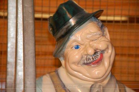 ai699.photobucket.com_albums_vv360_oktober_fest_2009_dag_201_20deel_202_22.jpg