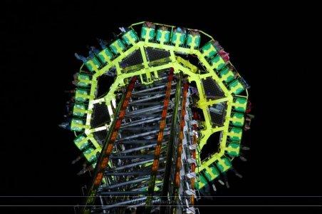 ai699.photobucket.com_albums_vv360_oktober_fest_2009_dag_201_20deel_202_31.jpg
