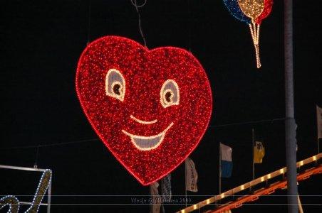 ai699.photobucket.com_albums_vv360_oktober_fest_2009_dag_201_20deel_202_34.jpg