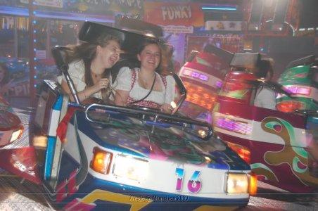 ai699.photobucket.com_albums_vv360_oktober_fest_2009_dag_201_20deel_202_39.jpg