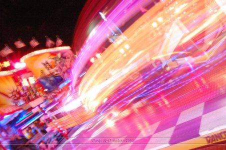 ai699.photobucket.com_albums_vv360_oktober_fest_2009_dag_201_20deel_202_41.jpg