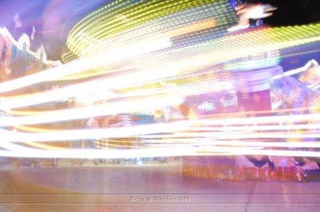 ai699.photobucket.com_albums_vv360_oktober_fest_2009_dag_201_20deel_202_46.jpg