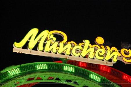 ai699.photobucket.com_albums_vv360_oktober_fest_2009_dag_201_20deel_202_47.jpg