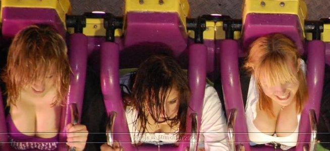 ai699.photobucket.com_albums_vv360_oktober_fest_2009_dag_201_20deel_202_50.jpg