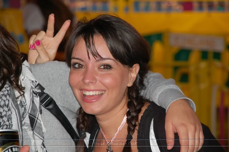 ai699.photobucket.com_albums_vv360_oktober_fest_2009_dag_201_20deel_202_52.jpg