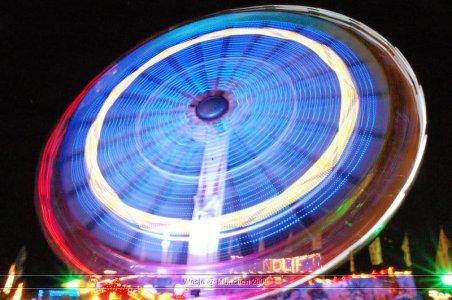 ai699.photobucket.com_albums_vv360_oktober_fest_2009_dag_201_20deel_202_53.jpg