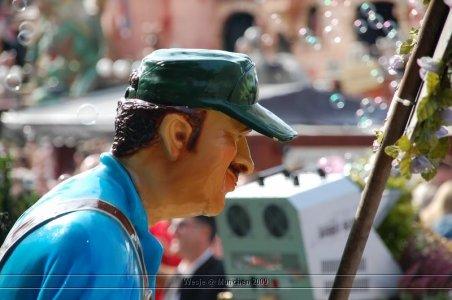 ai699.photobucket.com_albums_vv360_oktober_fest_2009_dag_202_20deel_201_09.jpg