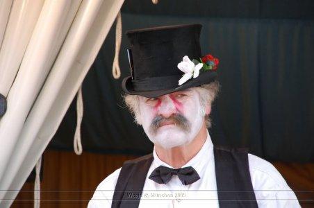 ai699.photobucket.com_albums_vv360_oktober_fest_2009_dag_202_20deel_201_15.jpg