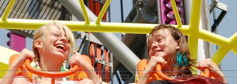 ai699.photobucket.com_albums_vv360_oktober_fest_2009_dag_202_20deel_201_17.jpg