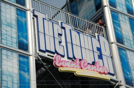 ai699.photobucket.com_albums_vv360_oktober_fest_2009_dag_202_20deel_201_25.jpg