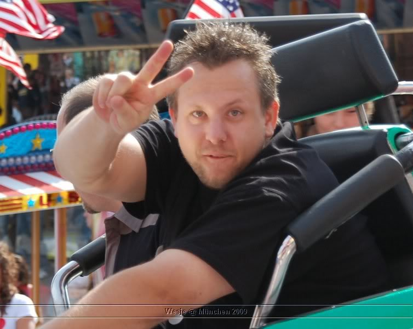 ai699.photobucket.com_albums_vv360_oktober_fest_2009_dag_202_20deel_201_38.jpg