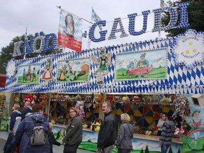 ai222.photobucket.com_albums_dd178_hullygullyduitsland_hullygullyduitsland2_DSC09859.jpg